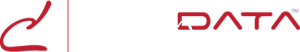 Custom Data Services LLC